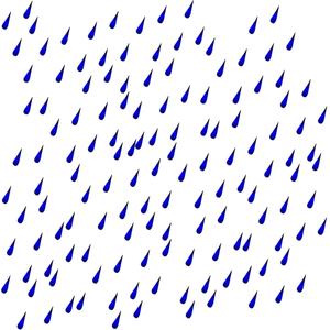 300x300 Rain Free Images