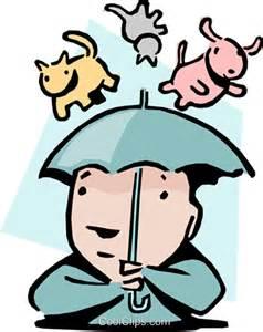 238x300 Raining Cats Dogs Clipart (36 ), Umbrella Raining Cats