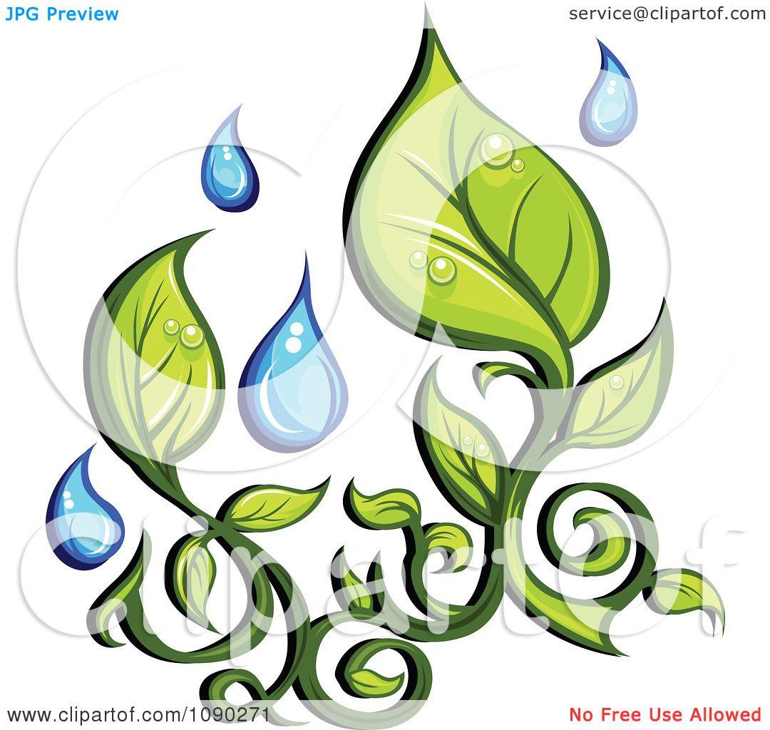 1080x1024 Raining Leaf Clipart, Explore Pictures