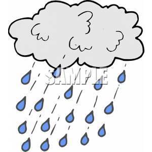300x300 Storm Clipart Rain Storm