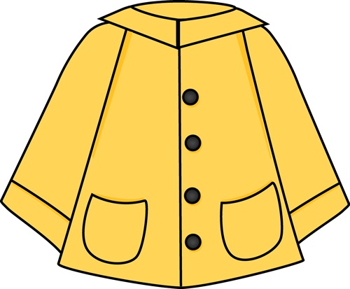 500x413 Coat Clip Art Many Interesting Cliparts