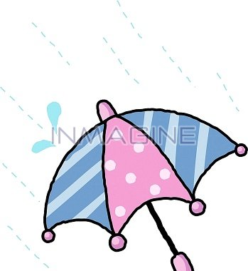 349x380 Free Dancing In The Rain Clipart