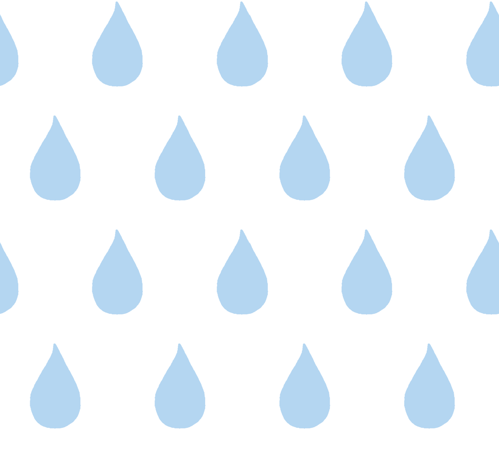 988x904 Rain Drops Clip Art Many Interesting Cliparts