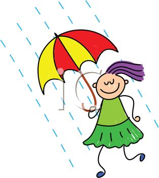 313x350 Cartoon Rain Clipart, Explore Pictures
