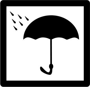 319x308 Umbrella Black And White Umbrella Clip Art Black And White