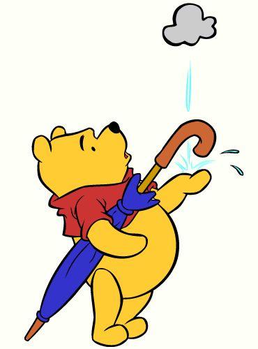 370x500 129 Best Winnie The Pooh Images Lyrics, Friends