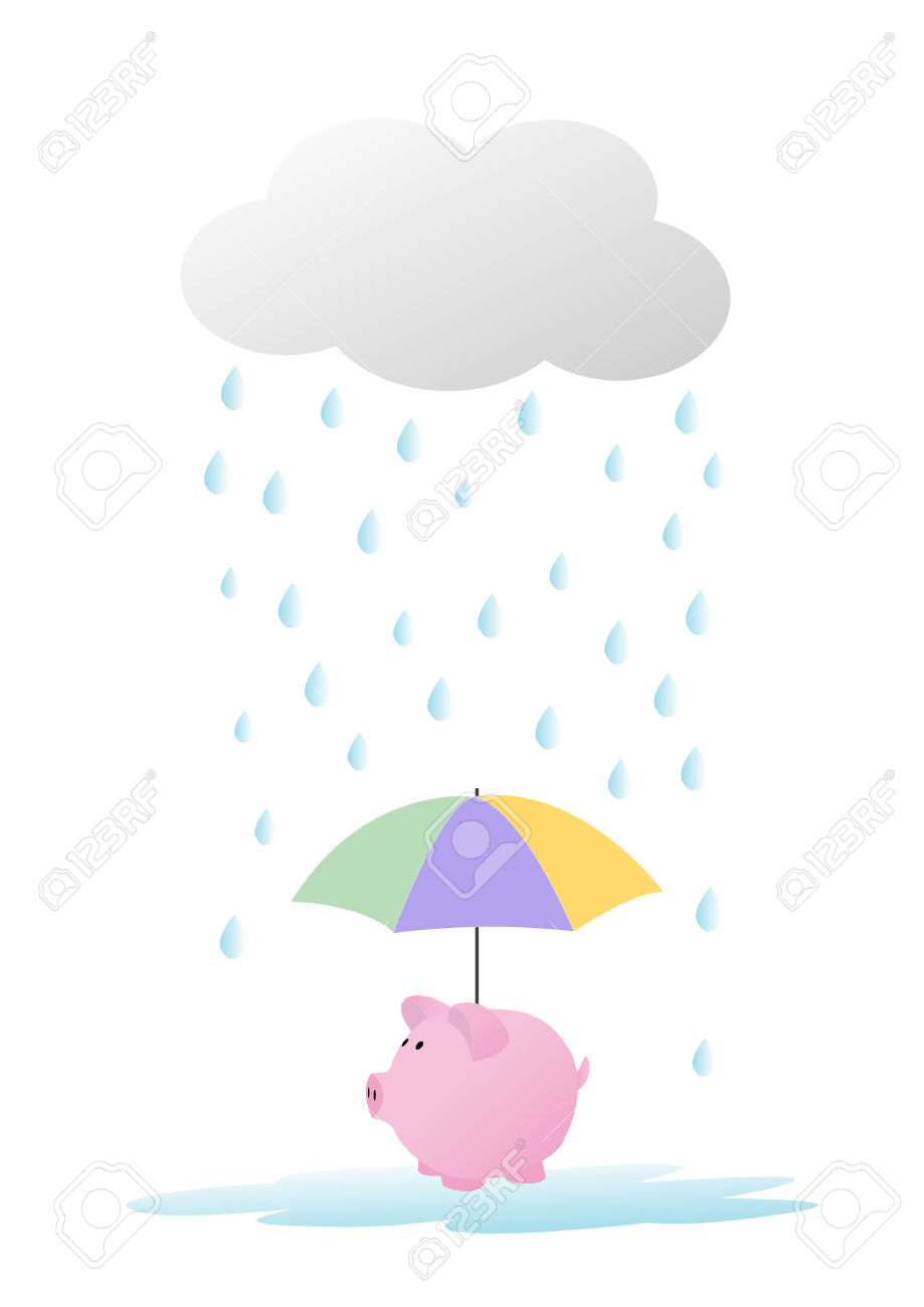919x1300 List Of Synonyms And Antonyms Of The Word Save For Rainy Day
