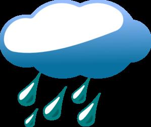 299x252 Rain Clipart Rainy Day