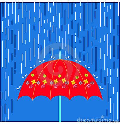 400x414 Umbrella