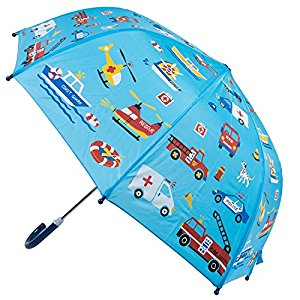 300x300 Kids Umbrella