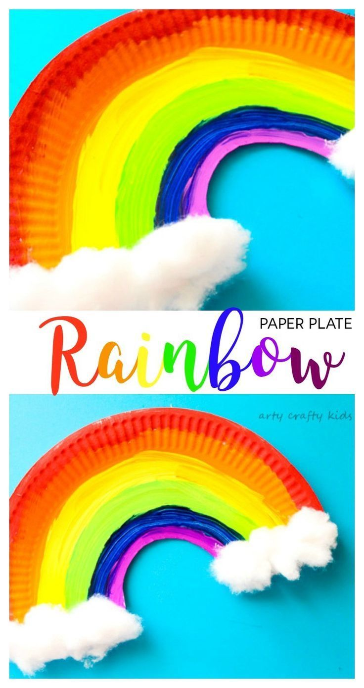 736x1389 Best Paper Plate Crafts For Kids Ideas Paper