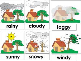 260x195 Preschool Weather Activities And Crafts Kidssoup