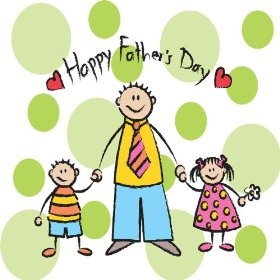 280x280 208 Best Mother's Dayfather's Day From Kids Images