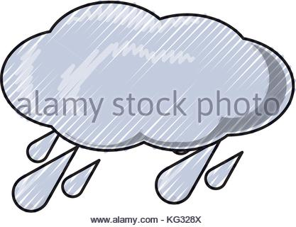 417x320 Tv News Weather Reporter Icon Vector Illustration Eps 10 Stock