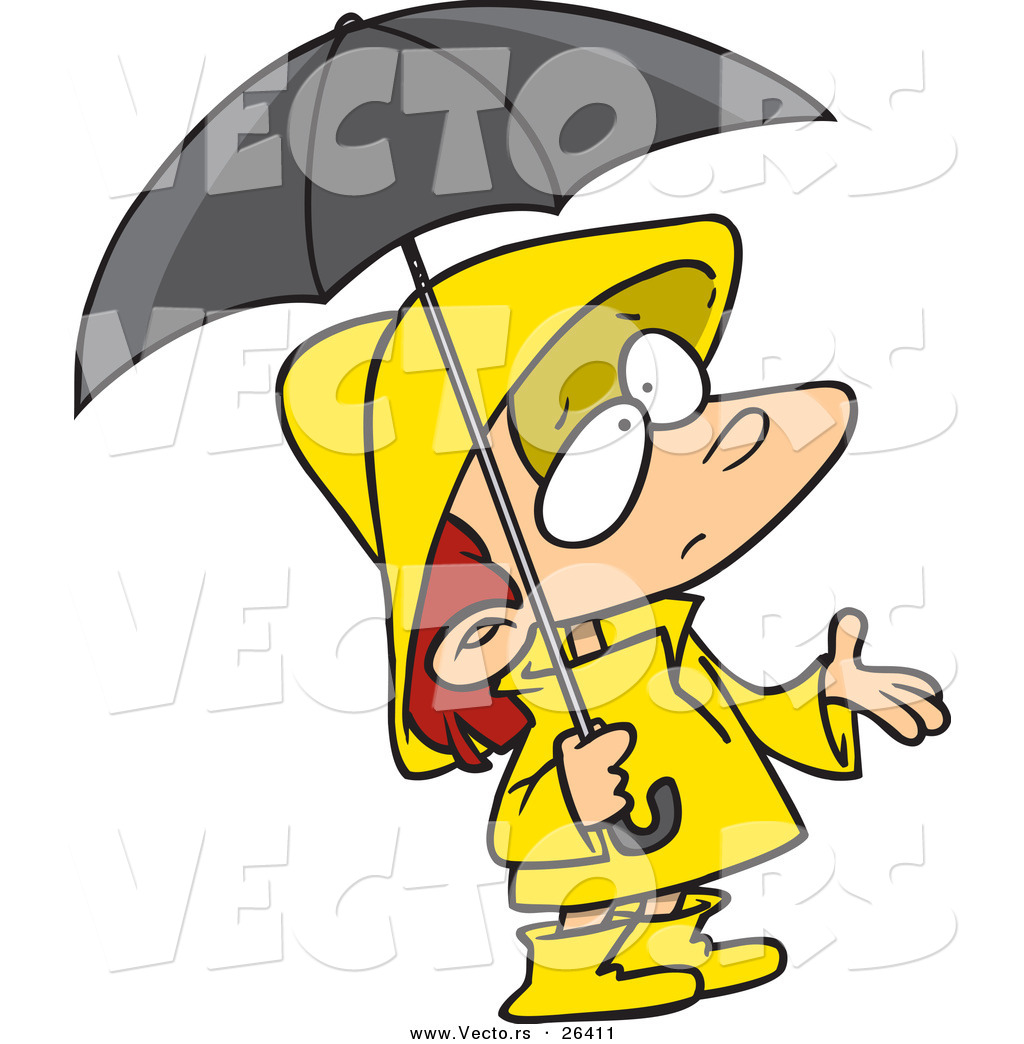 1024x1044 Bad Weather Clipart Clipart Panda