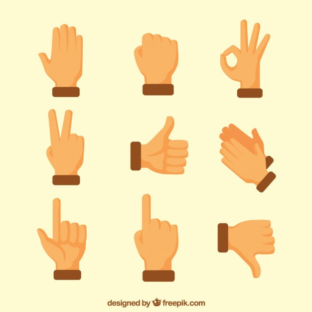 626x626 Hands Vectors, Photos And Psd Files Free Download