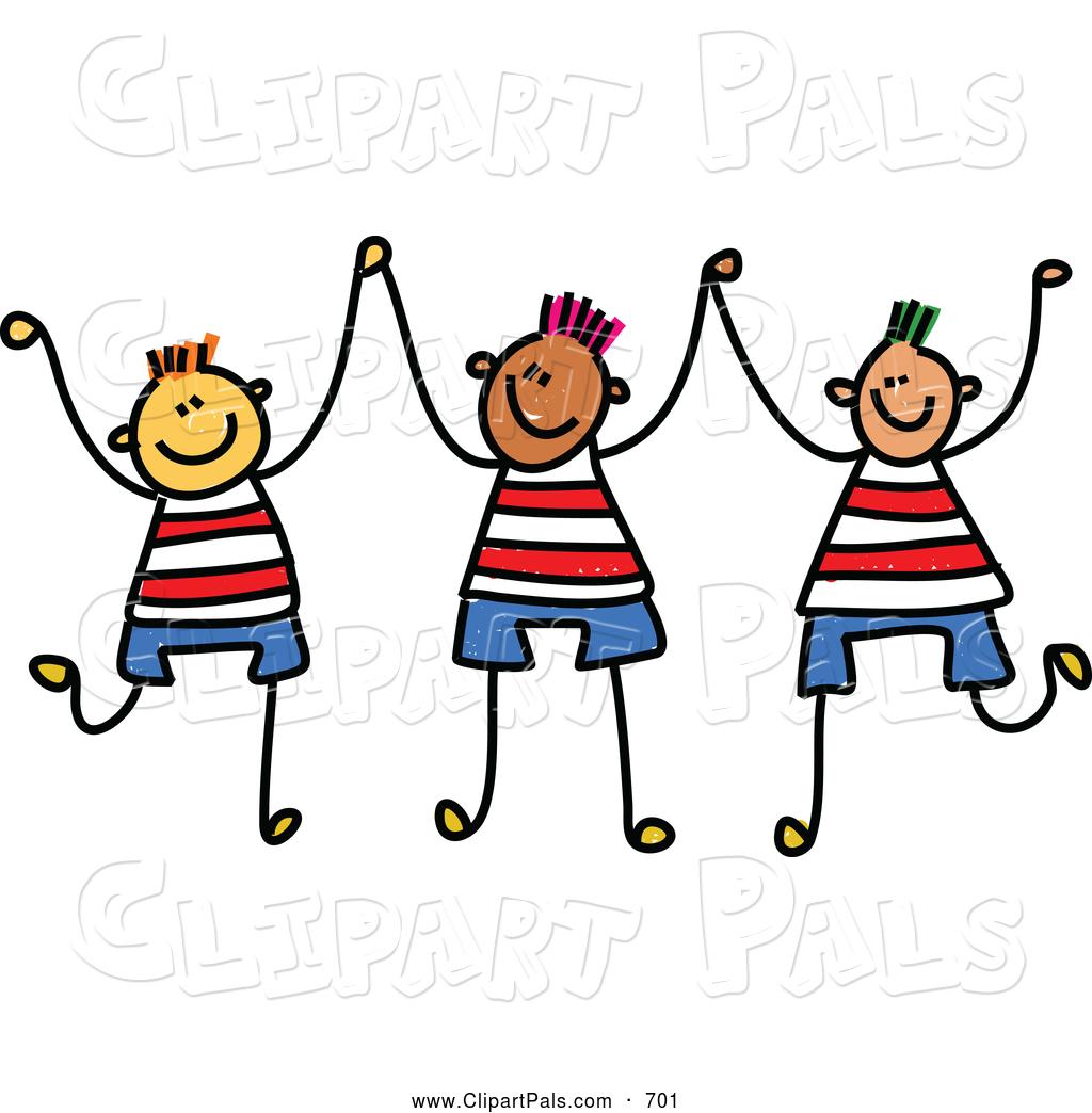 1024x1044 Boy Clipart Hands Up