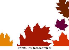265x194 Raking Leaves Clip Art Illustrations. 879 Raking Leaves Clipart