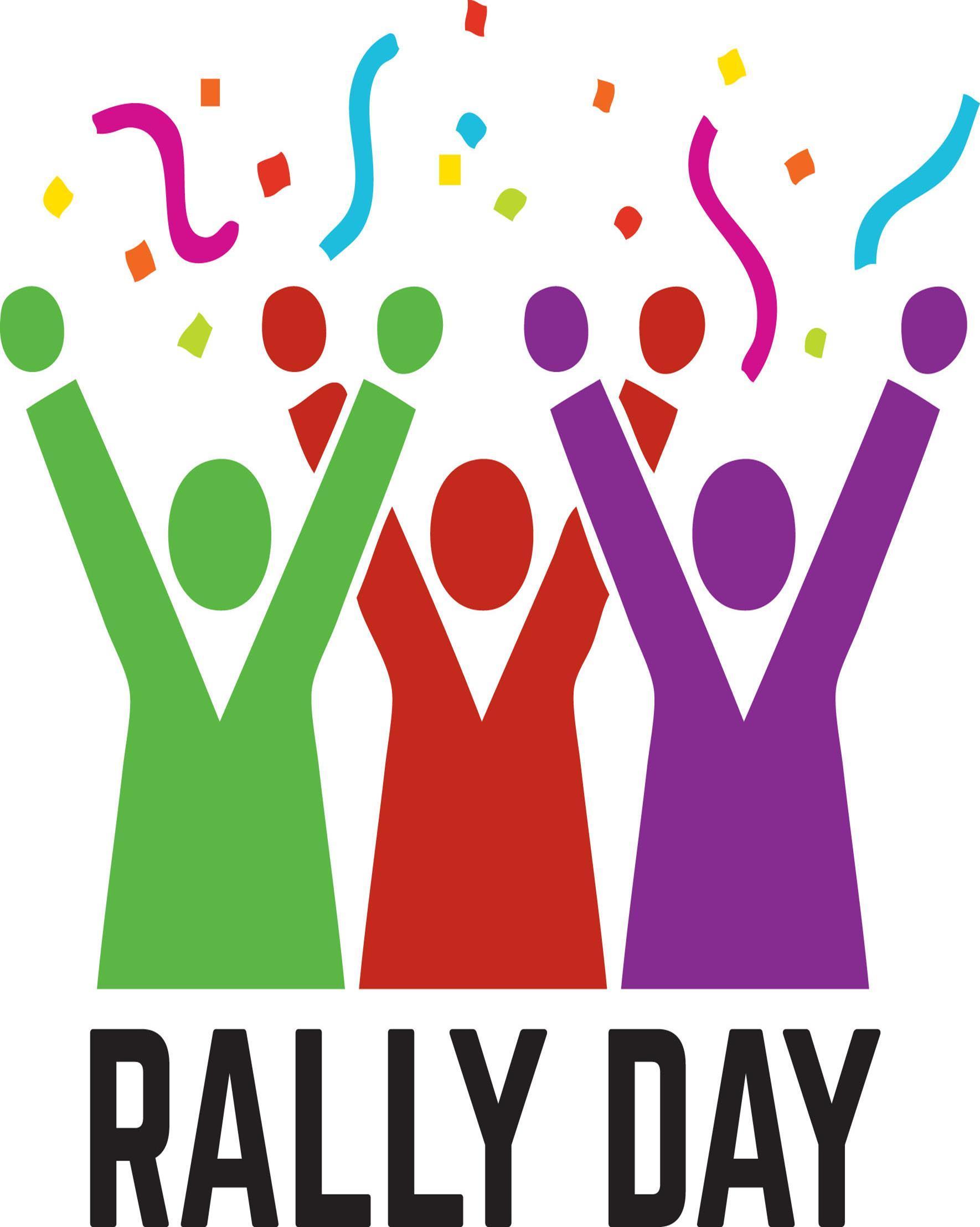 1770x2216 Come Join Us For Rally Day!! Onalaska United Methodist Church