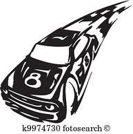 193x194 Rally Clipart Vector Graphics. 6,464 Rally Eps Clip Art Vector