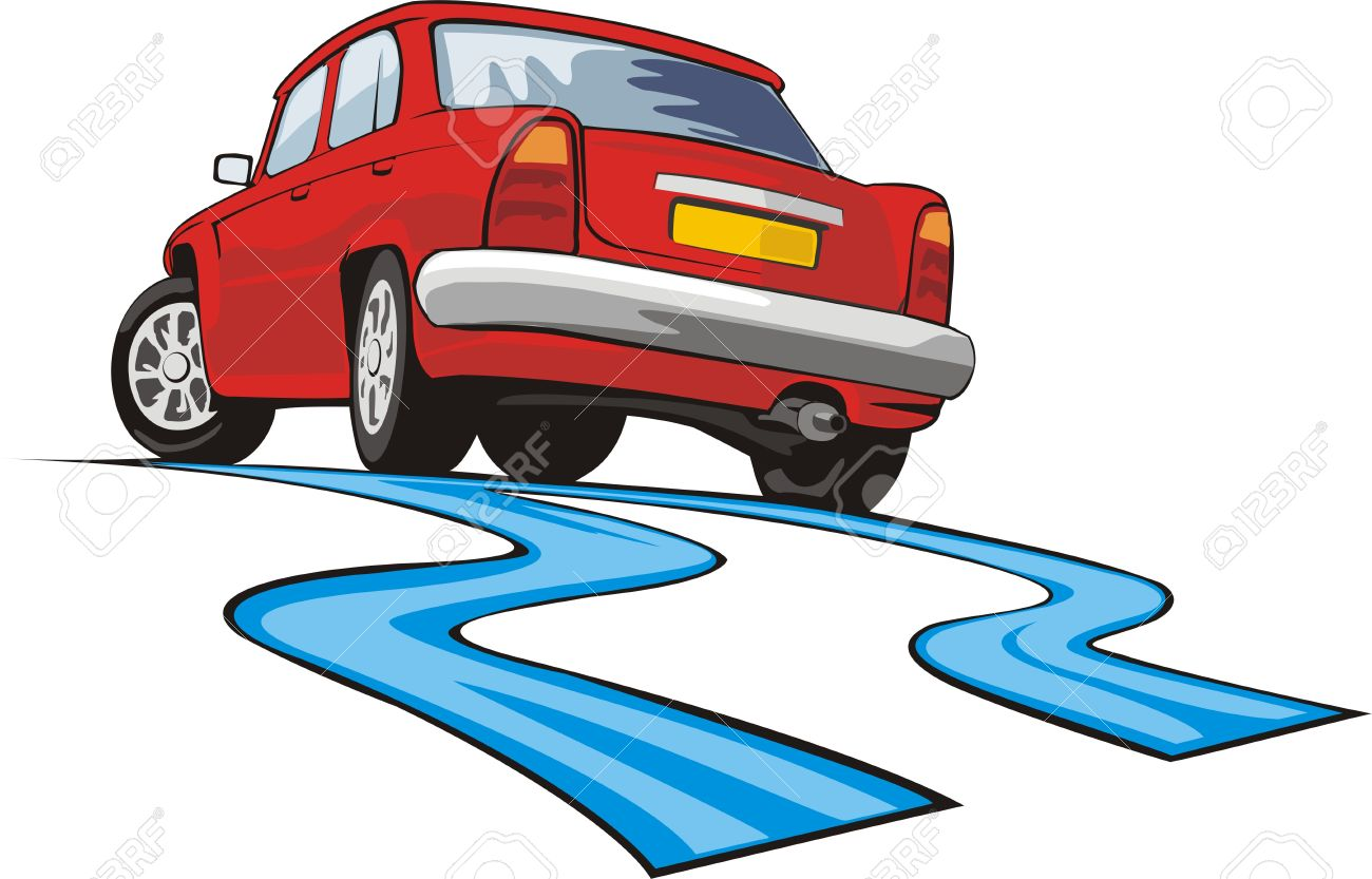 1300x833 Roadway Clipart Car Rally