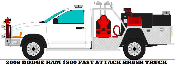 Ram Truck Cliparts
