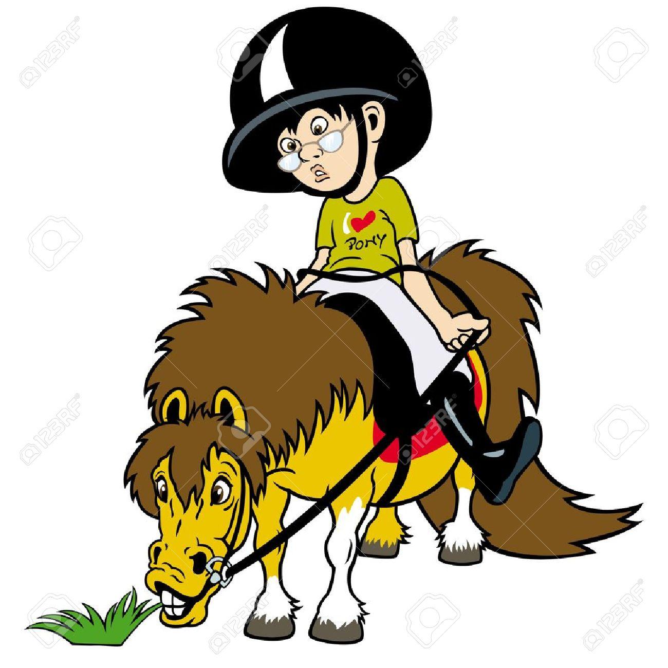 1300x1300 Horse Riding Clipart Ranch