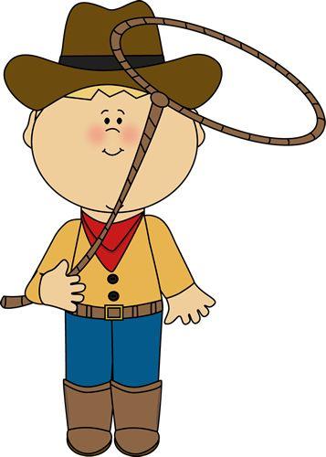 357x500 Ranch Clipart Wild West