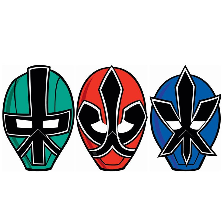 736x736 Top 81 Power Ranger Clip Art