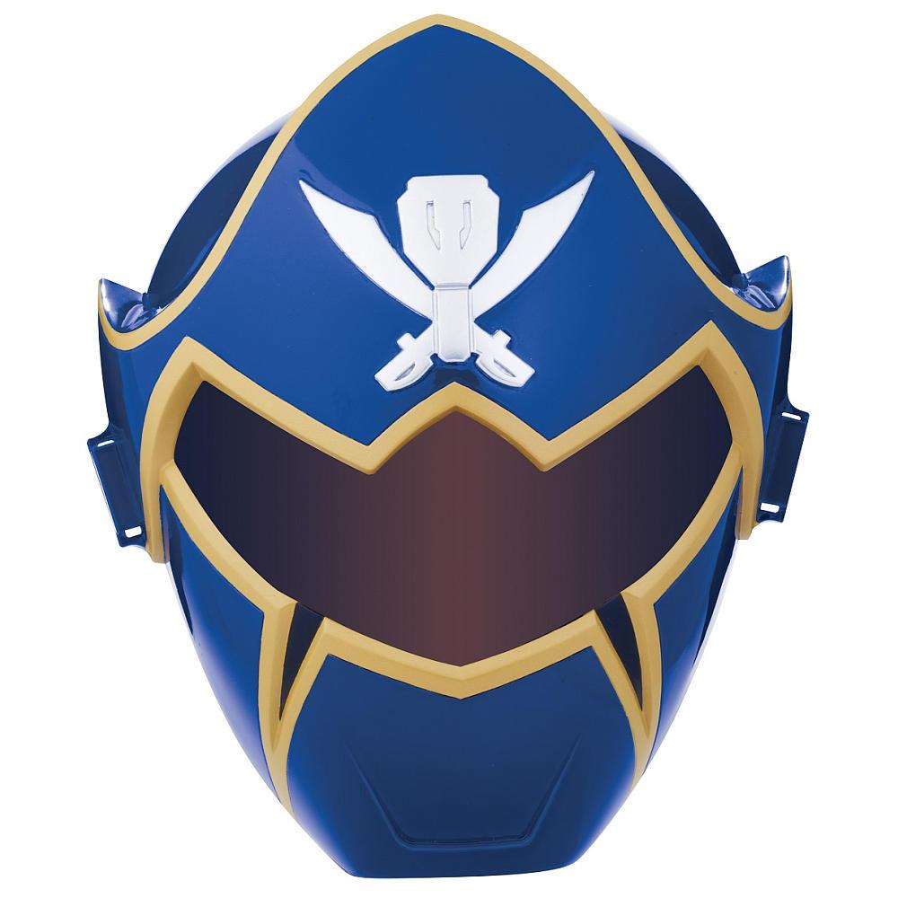 1000x1000 Blue Clipart Power Ranger