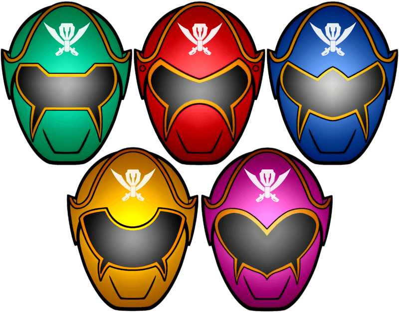 800x628 Red Ranger Cliparts 250252