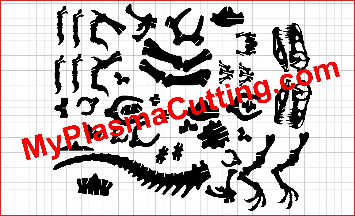 Collection of Cnc clipart | Free download best Cnc clipart on
