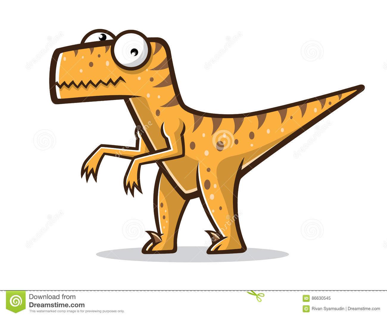 1300x1065 Scratches Clipart Velociraptor