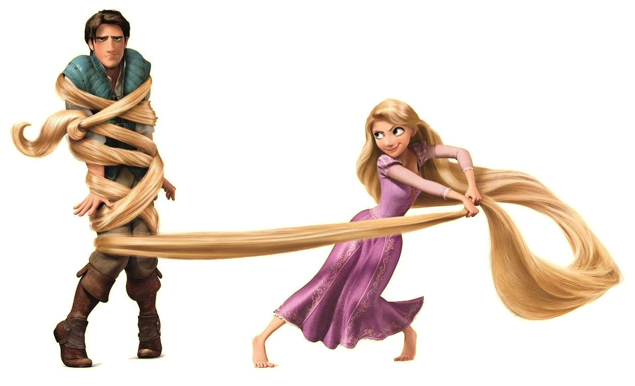 1257x765 Download Rapunzel Free Png Photo Images And Clipart Freepngimg