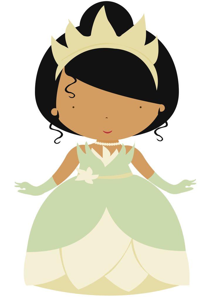 736x1043 Princesas Da Disney