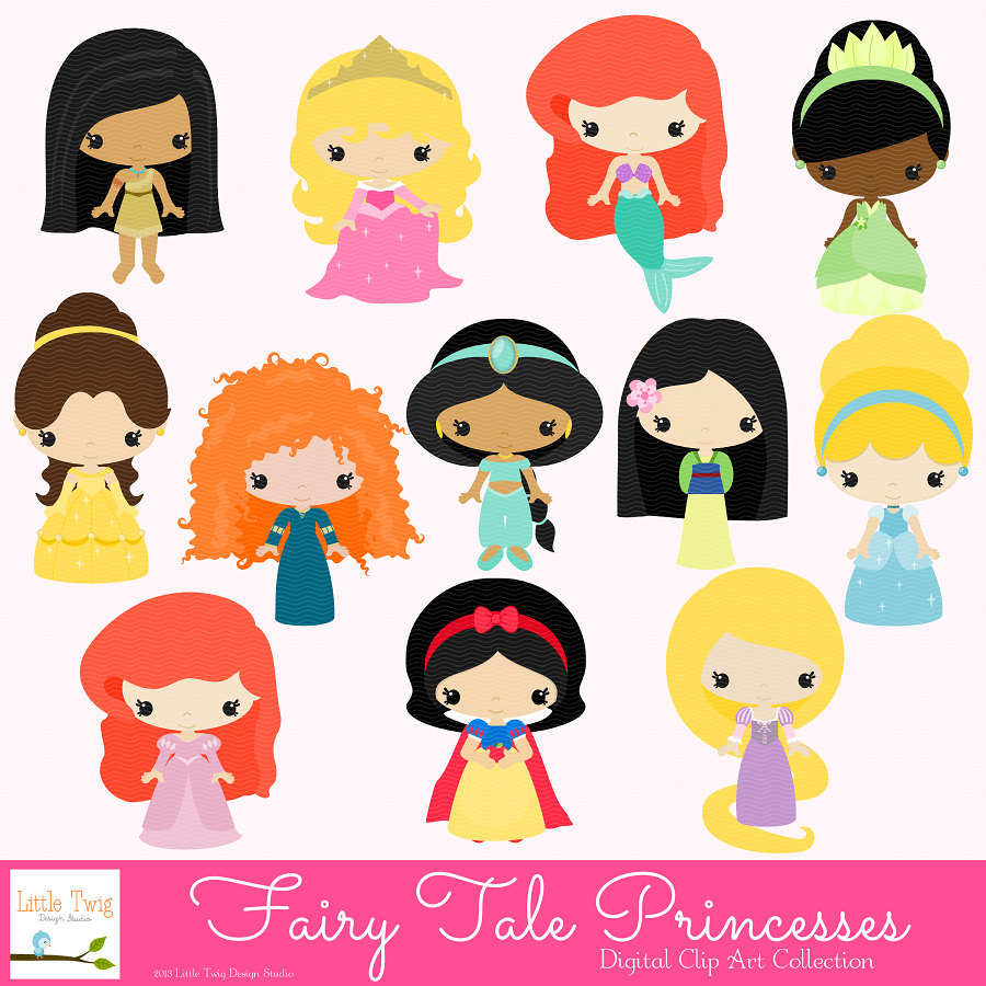 900x900 Princess Belle Clipart Cute