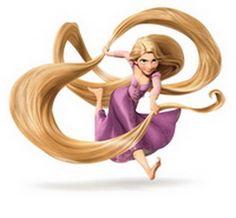 236x218 Rapunzel Clip Art Cliparts