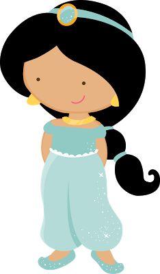 234x400 Disney Princess Babies Images. Princesas Disney
