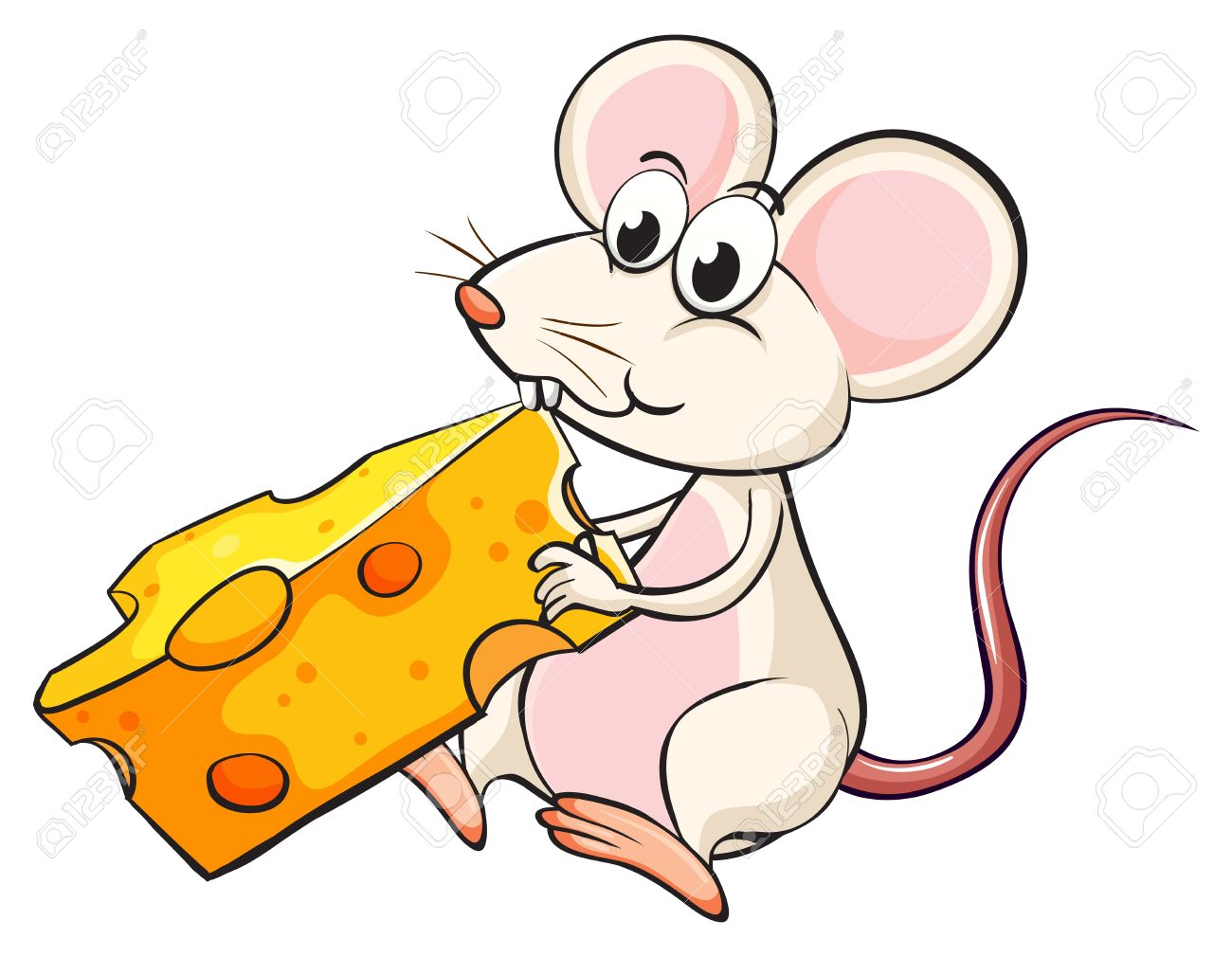 1300x1010 12,187 Rat Stock Vector Illustration And Royalty Free Rat Clipart
