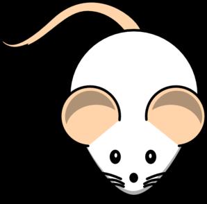298x294 Rat Clip Art