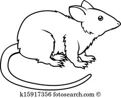239x194 Rat Clipart
