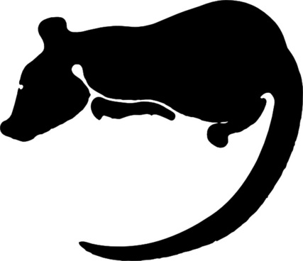 427x368 Rat Free Vector Download (80 Free Vector) For Commercial Use