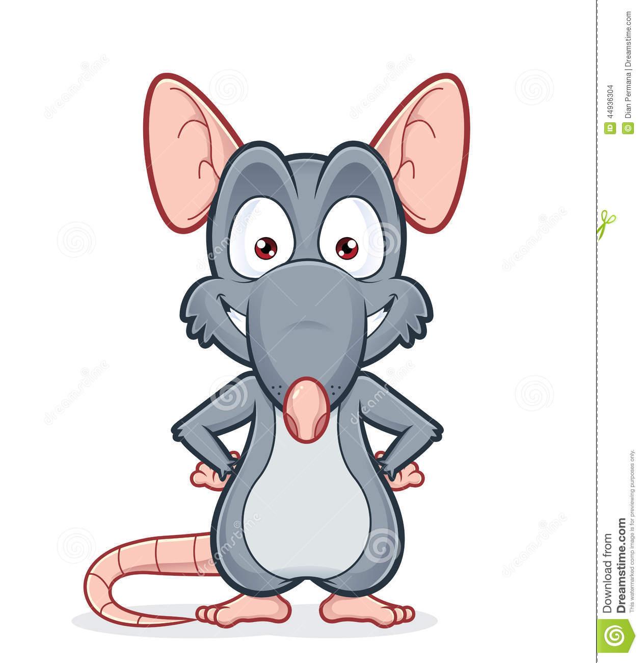 1260x1300 Top 87 Rat Clipart