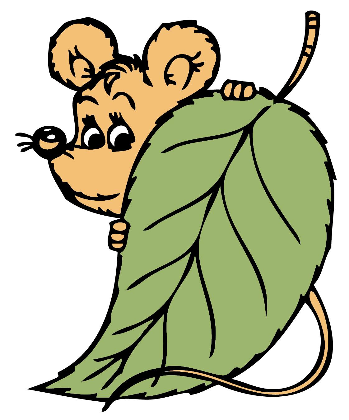 1122x1350 Rat Clip Art