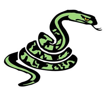 353x300 32 Best Snakes Images Snakes, Cartoon And Tatting