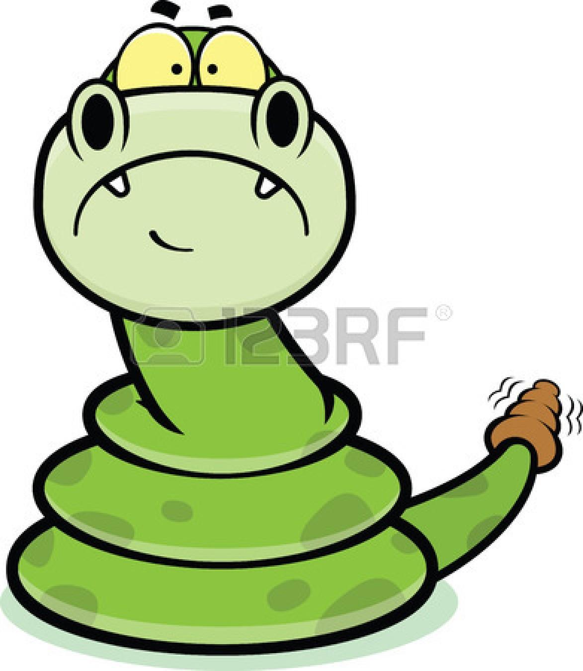 1173x1350 Rattlesnake clipart cute