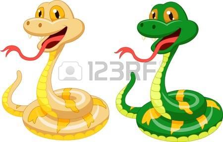 450x287 Rattlesnake Clipart Animated