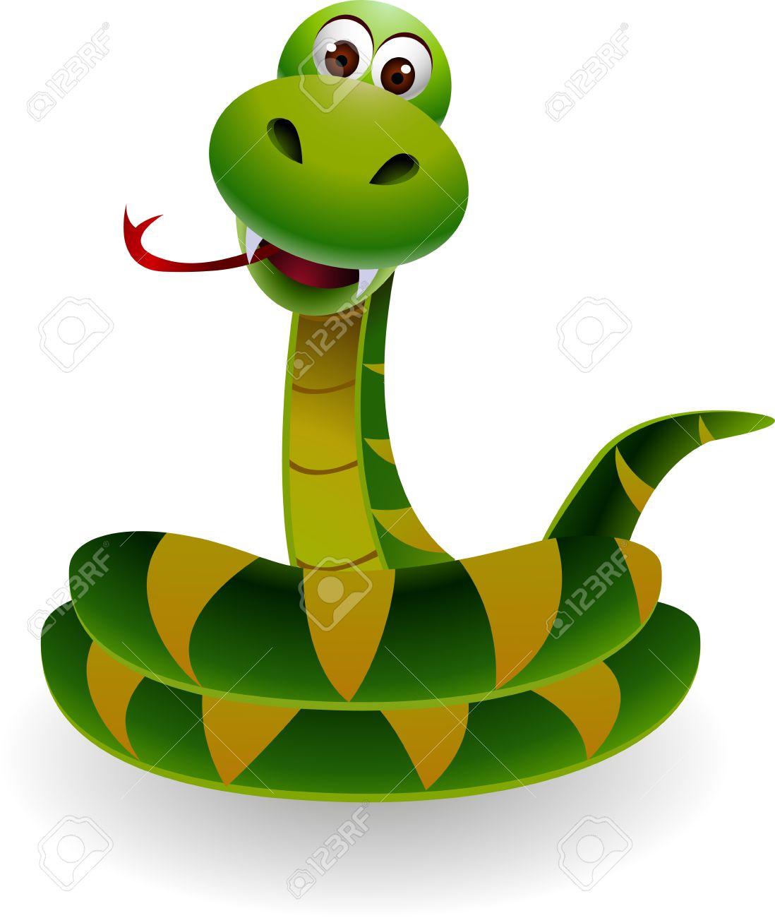 1098x1300 Rattlesnake Clipart Vector
