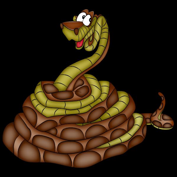 600x600 Baby Rattlesnake Nest