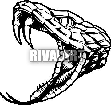 361x342 Snake Head Clip Art Clipart Dbmc Backgrounds Art